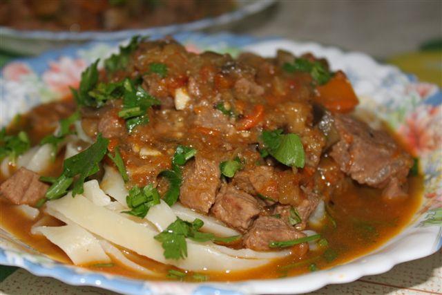 Грибной суп из сушеных грибов с перловкой: рецепты ...